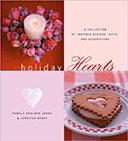Holiday Hearts by Pamela Sheldon Johns