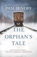 The Orphan's Tale by Pamela Jenoff