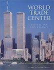 World Trade Center by Carol Highsmith