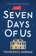 Seven Days of Us by Francesca Hornak