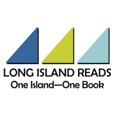 Long Island Reads