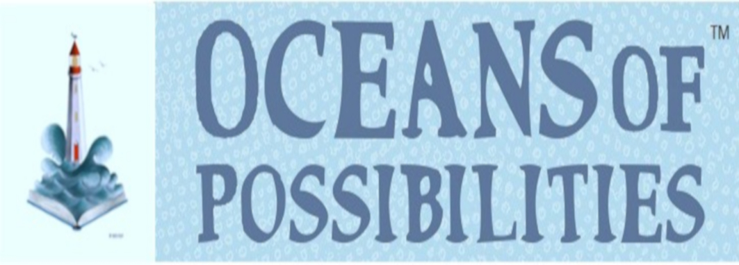 Logo for 2020 Summer Reading program - Tails & Tales. Links to online program signup for adults.